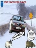 Dacia Tuning, Dacia Logan, Dacia Club