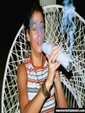 Despre Droguri Marijuana