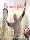 Campanie Anti Manele