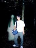 Poze Cu Fantome