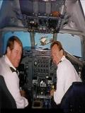 Jocuri Cu Avioane