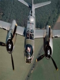Jocuri Avioane Teleghidate
