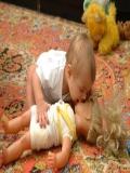 Poze Haioase Cu Copii