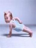 Jocuri Cu Bebelusi
