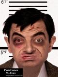Mr Bean, Mr. Bean