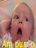 Avatare Cu Bebelusi