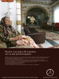 Bunica Fara Bani