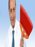 Basescu, Traian Basescu