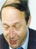 Basescu Cu Suvita Lui Celebra
