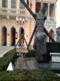 Bust De Statuie