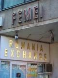 Romania Schimba Femeile