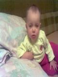 Poze Haioase Bebelusi