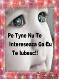 Avatare Cu Te Iubesc