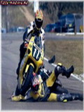 Poze Cu Motociclete