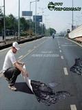 Poze Autostrada