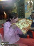 Poze Pizza