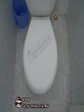 Poze WC