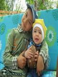 Poze Cu Copii