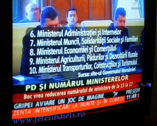 Greseala Stiri Romania 2021