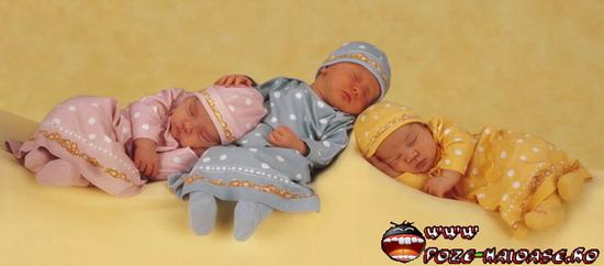 Poze Cu Bebe