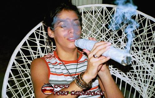 Despre Droguri Marijuana 2021