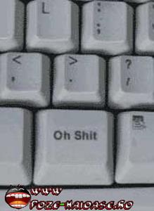 Tastatura Virtuala 2021