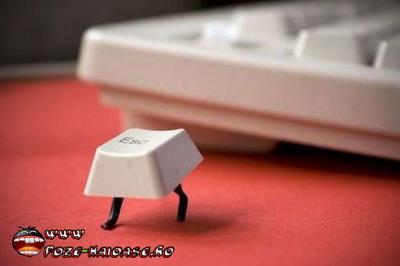 Tastatura Flexibila Iluminata 2021