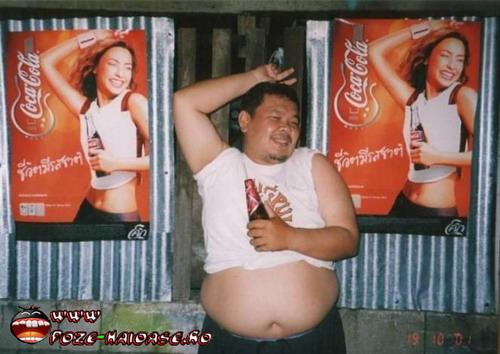 Reclama La CocaCola 2021