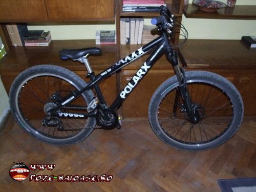 BMX, Jocuri Bmx 2021