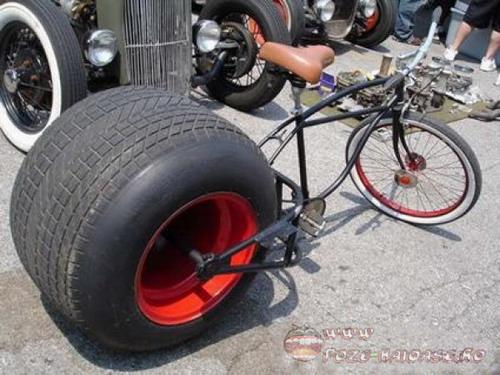 Poze Biciclete Copii 2021