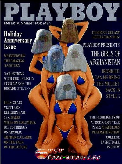 Playboy Romania Imagini