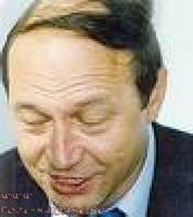 Basescu Cu Suvita Lui Celebra 2021