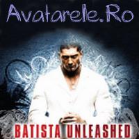 Batista, Poze Cu Batista 2021