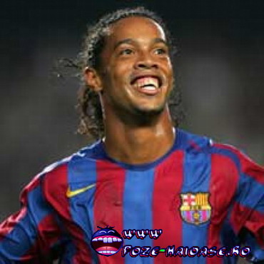 Ronaldinho Wallpapers 2021