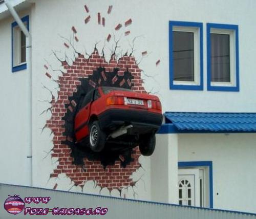 Accident 2021