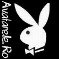 Playboy Romania 2021