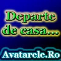 Poze Avatar