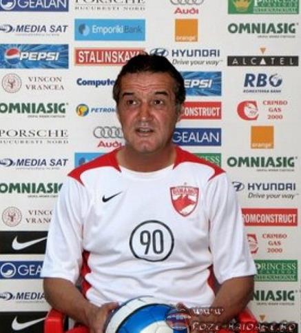 Poze Dinamovisti 2021