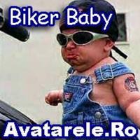 Avatare Baby