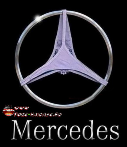 Poze Mercedes