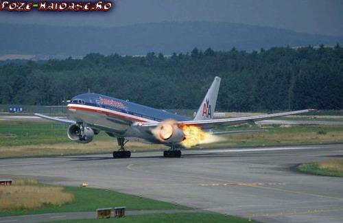 Poze Cu Avioane 2021