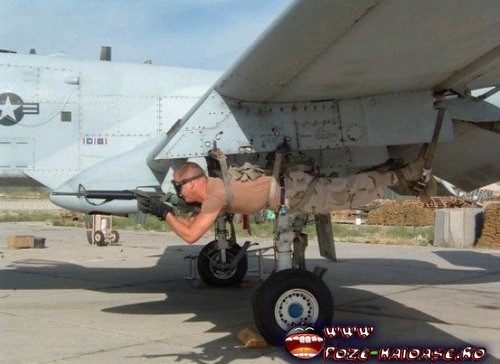 Avioane 2021
