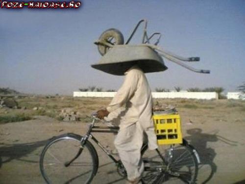 Poze Biciclete 2021