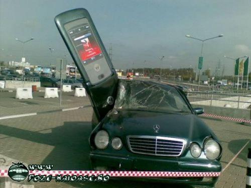 Poze Mercedes 2021