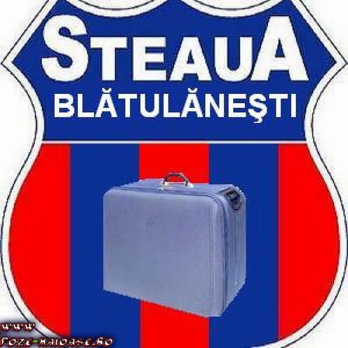 Poze Steaua