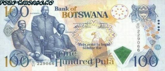 Poze Bancnote 2021