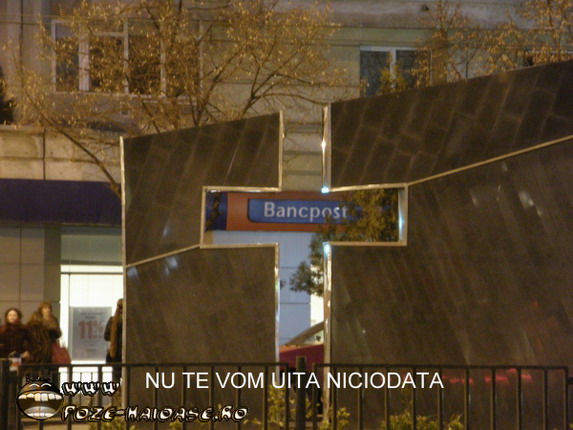 Bancpost 2021