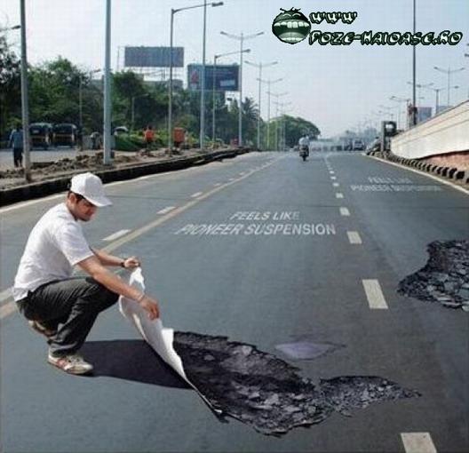 Poze Autostrada 2021