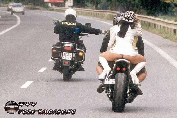 Poze Politie