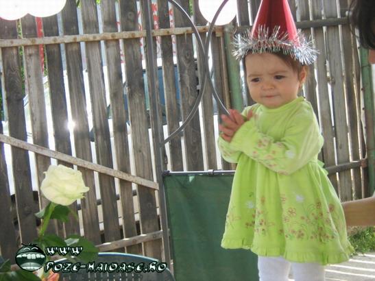 Poze Cu Fetite